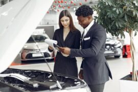 what to check in a rental car before renting