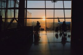 why you should book air ticket directly with the airline
