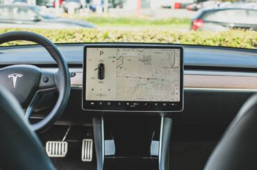 how accurate is the recently updated tesla trip planner